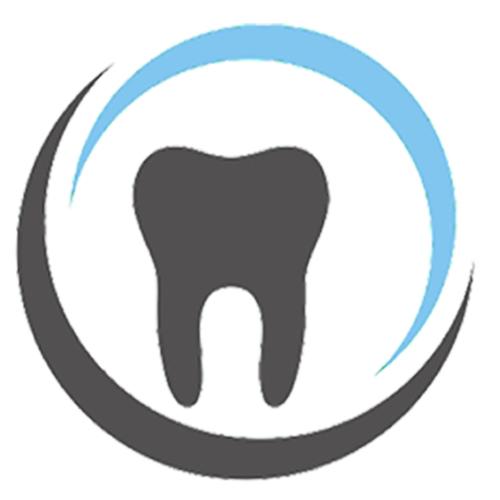 کلینیک دندانپزشکی در هفت حوض